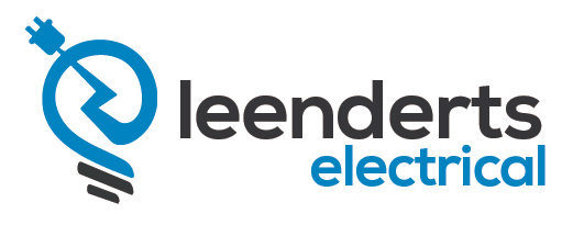 Leenderts Electrical Sydney